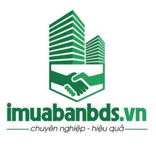 Imuabanbds Jsc Has Came Out To Be One of the Top Real Estate Company With Diverse Portfolios