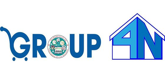 Group 4n Now Offers a Full Range of House Construction Services