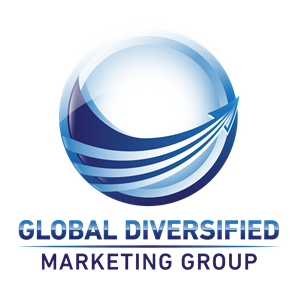 Global Diversified Marketing Group Inc (OTC: GDMK) and Costco Wholesale Corporation (NASDAQ:COST) are progressing towards an agreement whereby  premium snacks can be stocked and sold