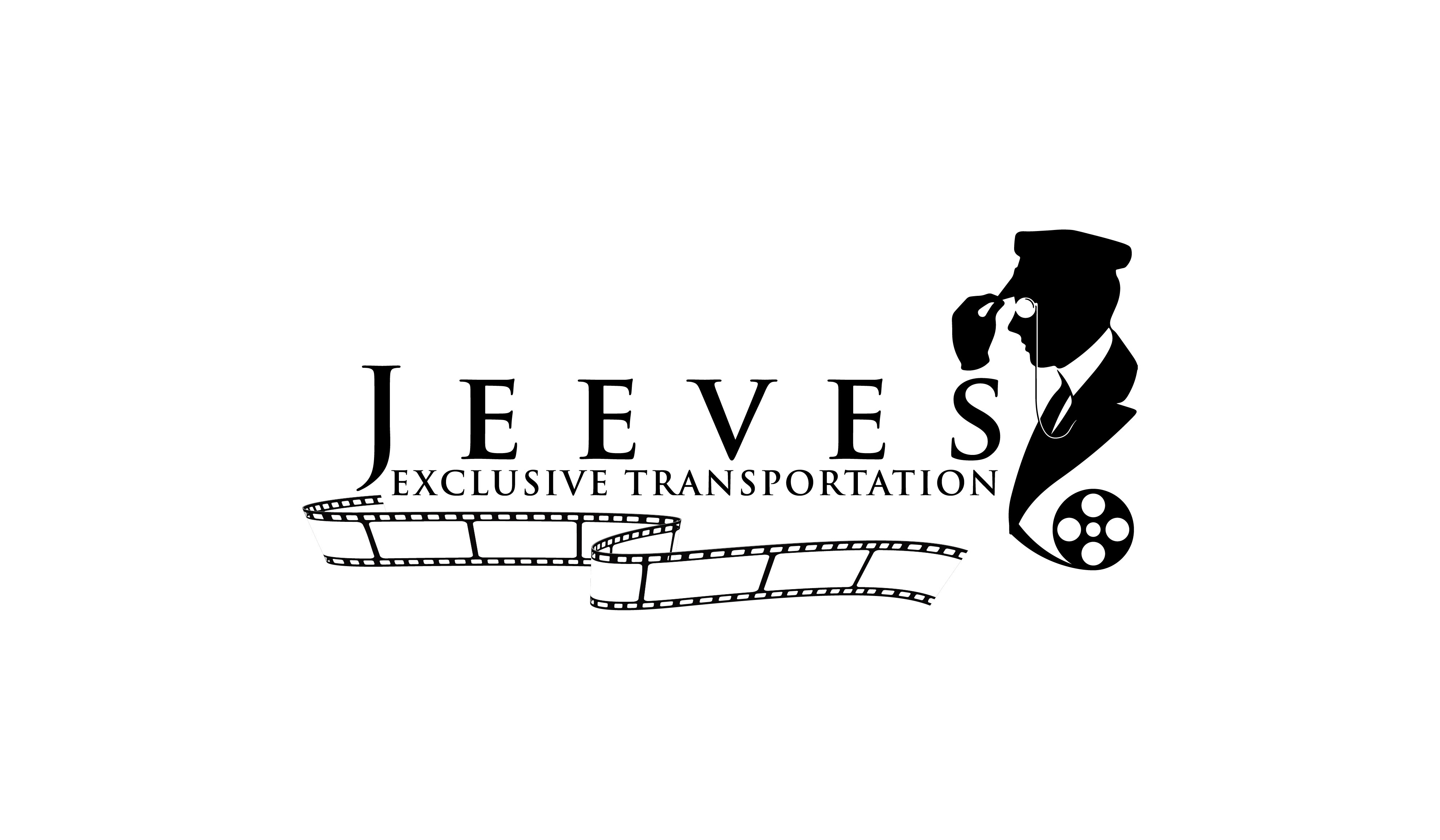 Jeeves Exclusive Transportation Becomes The First Unionized Executive Transportation Company in LA