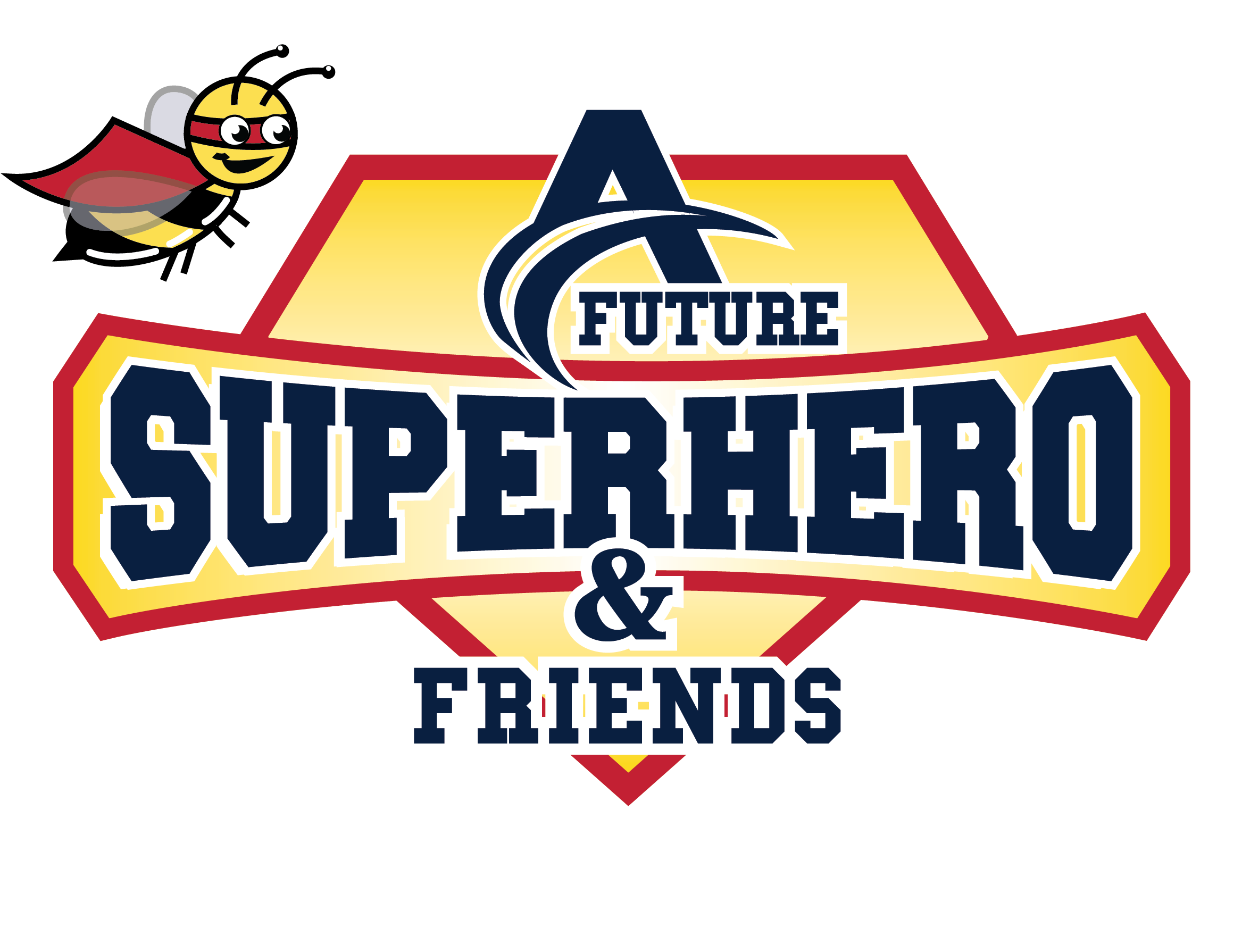 Afuturesuperhero & Friends Delivers Drop Off Steam/art Kits to Children Who Are Homeschooling During Covid-19