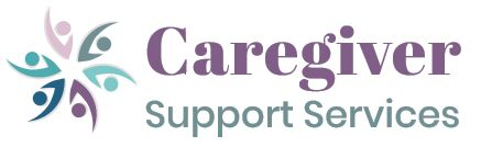 New Help and Discussion Forums Launched for Assisting and Training Family Caregivers, Nursing Assistants and Personal Aides
