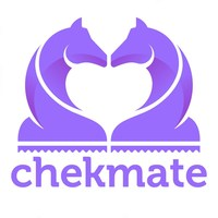 Old fashioned dating gets a tech-savvy upgrade with new text free app Chekmate