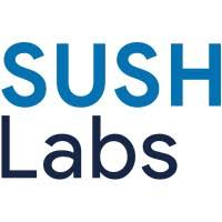 Sush Labs Marks 10 Years in the Mobile App Development Space as It Continues to Serve Clients Globally
