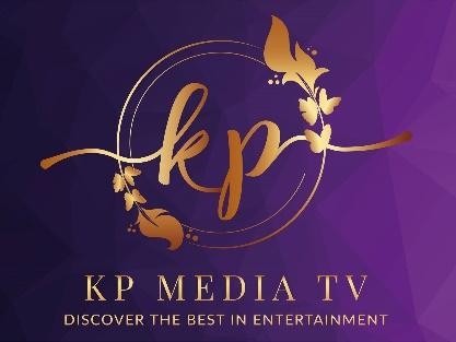 The Future of Streaming TV is Bright for KP Media TV, with a Successful Launch across 4 Major Streaming Platforms