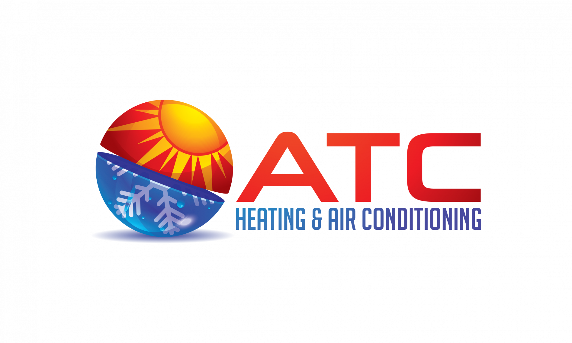 ATC Heating & Air Conditioning Is Now Providing 24/7 AC Repair Services in Los Angeles During Covid-19