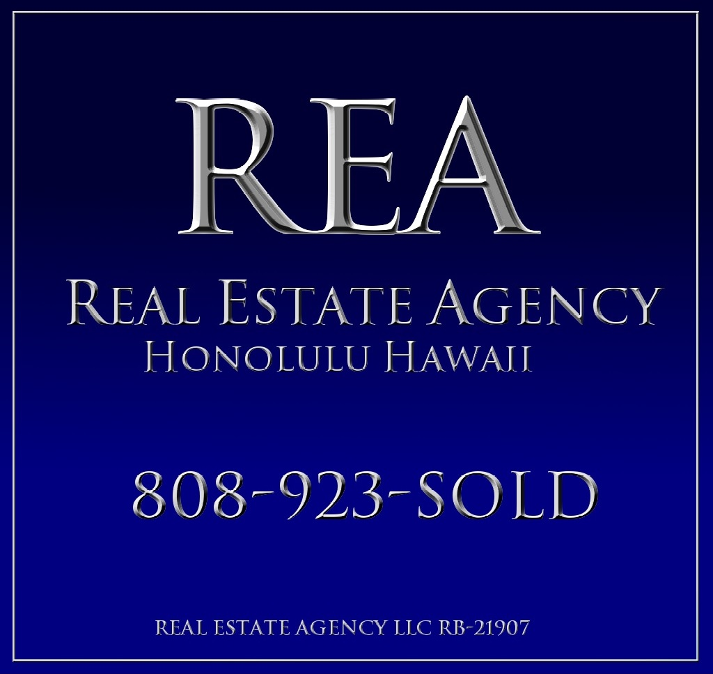 Real Estate Agency Llc Announces A New Program For Homesellers Wanting To Save On Expenses