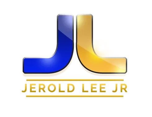 Jerold Lee Jr. Launches a Remarkable New Online Community for Single Parents Seeking Financial Freedom