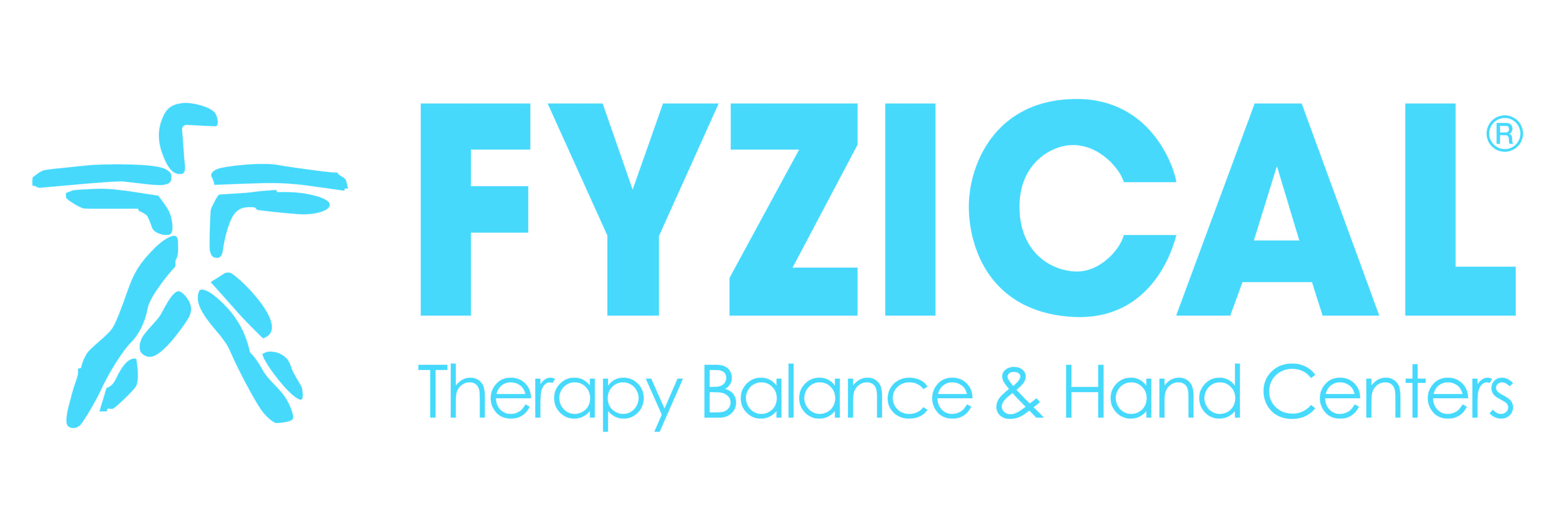 FYZICAL Therapy and Balance Centers El Paso Brings New Technology to its Clinics to Support Patients Faced With Knee Pain