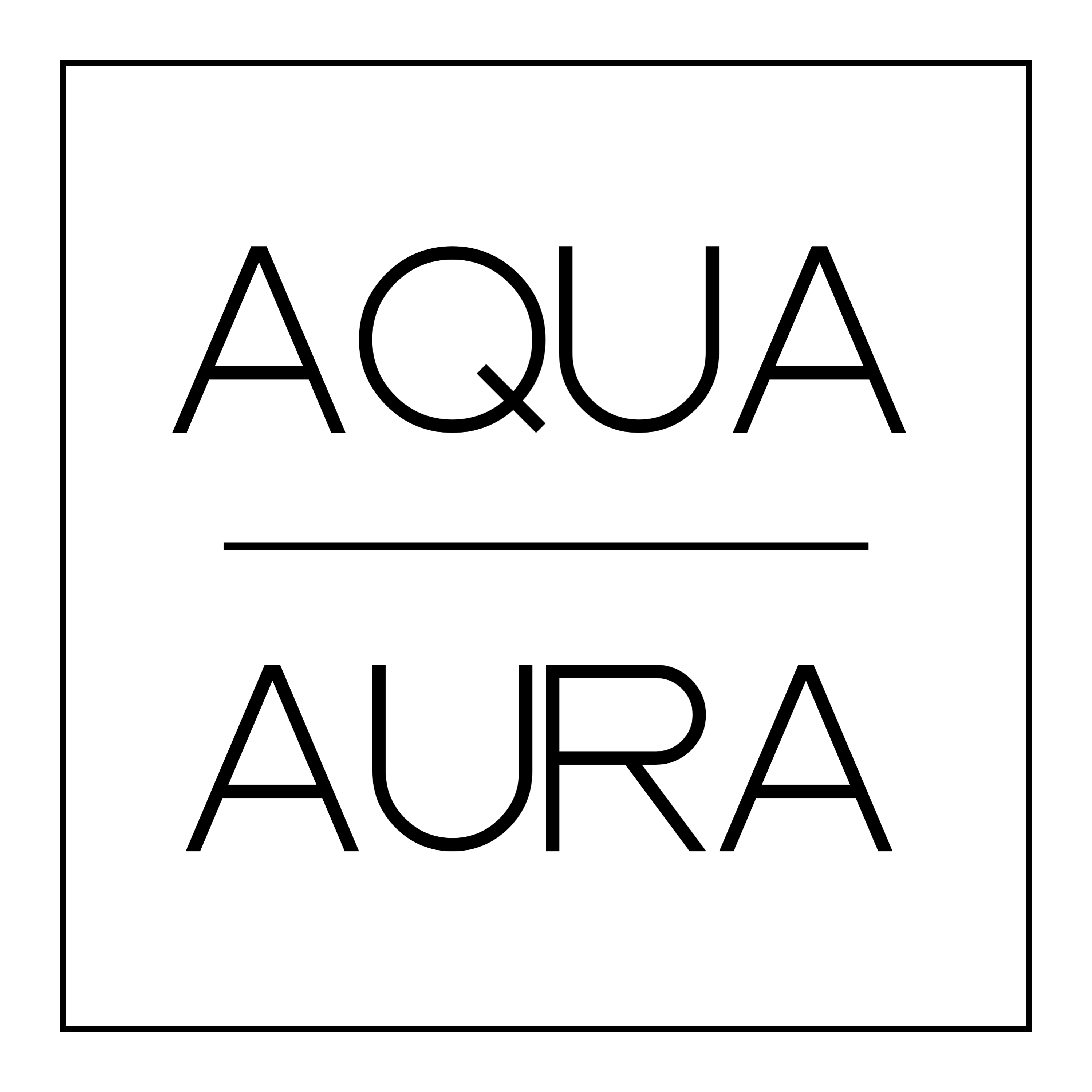 Aqua Aura Store Is Set To Disrupt the Home Decor Industry with Hand Crafted Home Decor Collections