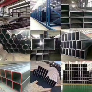 Brief introduction of Hot Dip galvanizing Processing