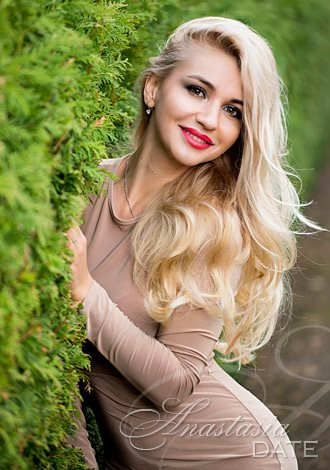 AnastasiaDate Gives its Verdict on the Changing Online Dating Scene Based on the Last Six Months of Global Health Lockdown