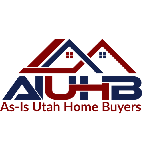 AIUHB Becomes Utah's Favorite House Buying Company