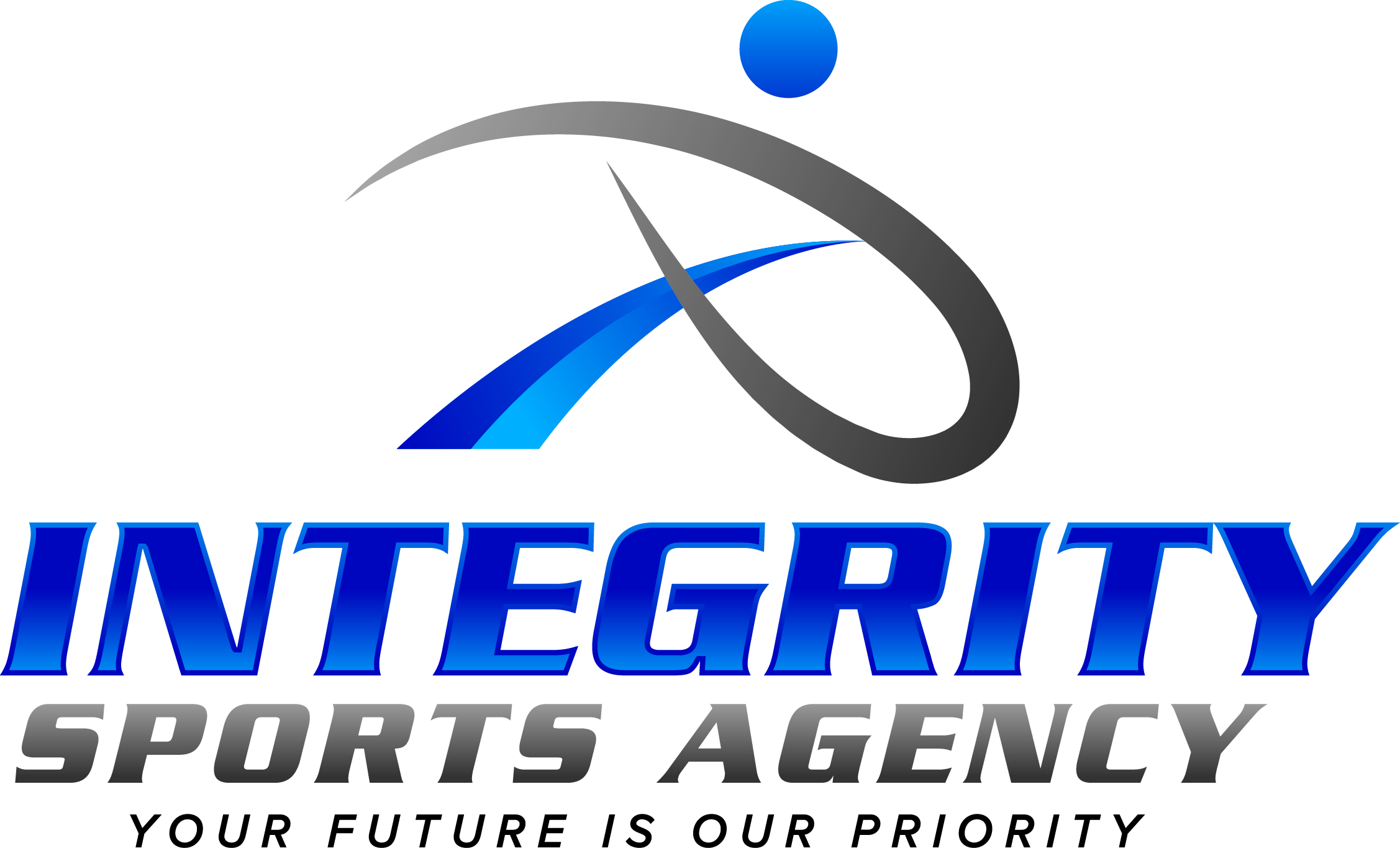 Integrity Sports Agency Virtual Learning Initiative to create awareness of Nutrition and exercise in Young America