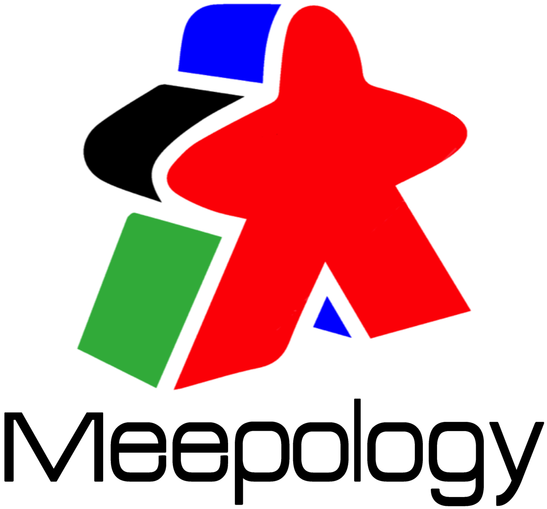 MEEPOLOGY - Game Your Personality! Launches online with a request to take action and join in on the process.
