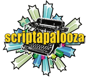 Scriptapalooza Inc. Accepting Screenplays And Shorts For Their International Screenplay Competition