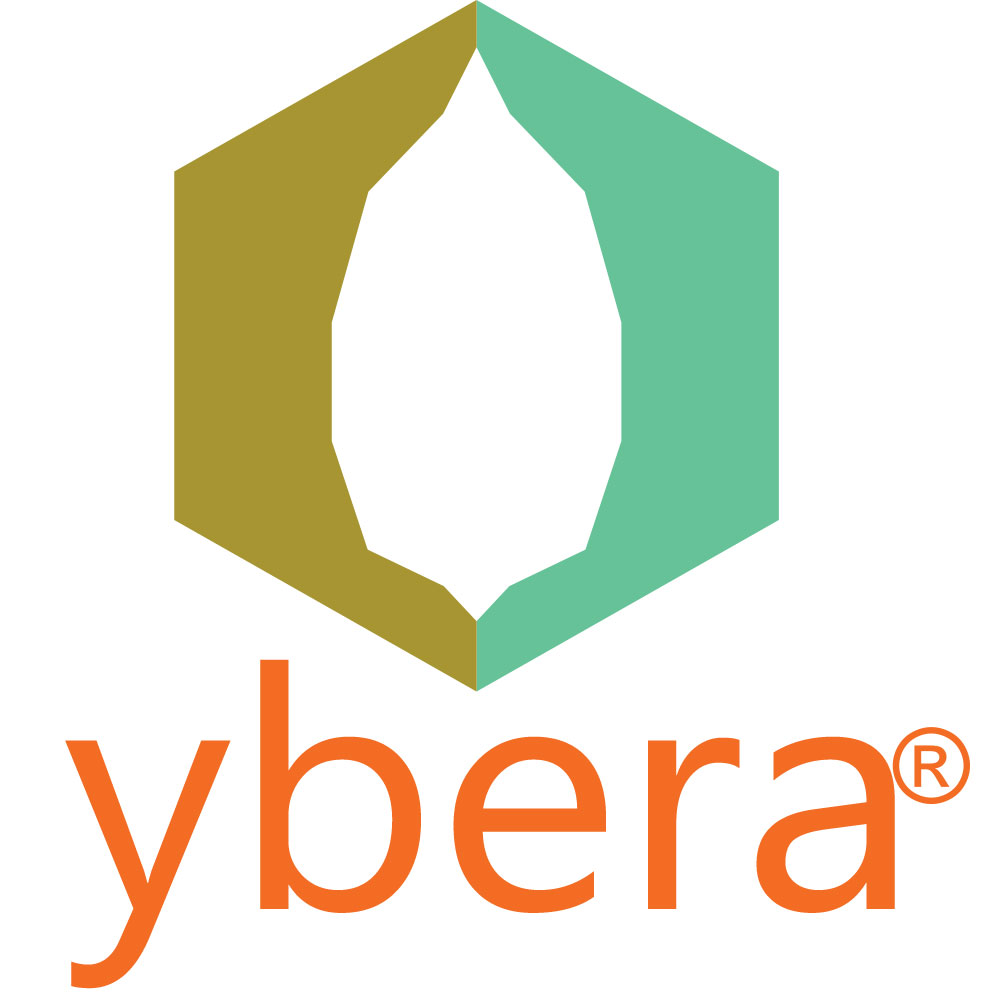 Boca Cosmetics Group Continues To Set The Pace With The ybera® Hair Care Line Of Products