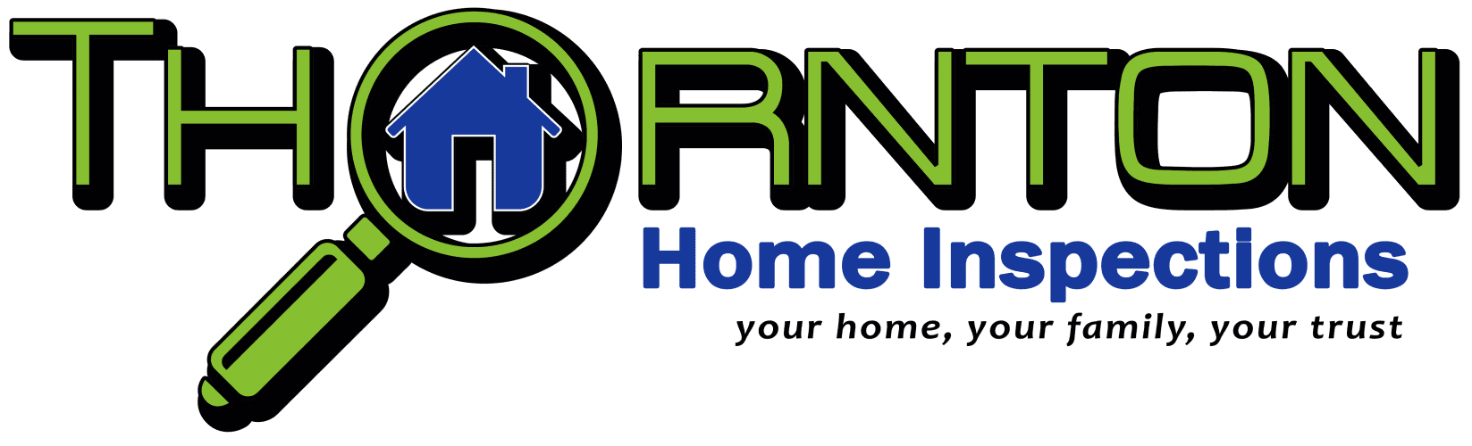 Thornton Home Inspections Announces Expansion Of Services To Tri-State Area