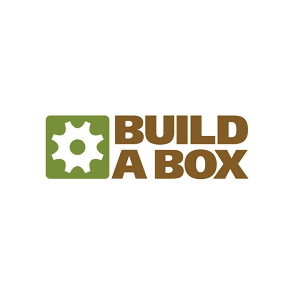 Build A Box Announces Expansions for 2021