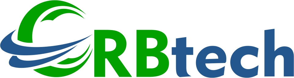 CRB Tech Neo launches Online Training for Mechanical Engineering