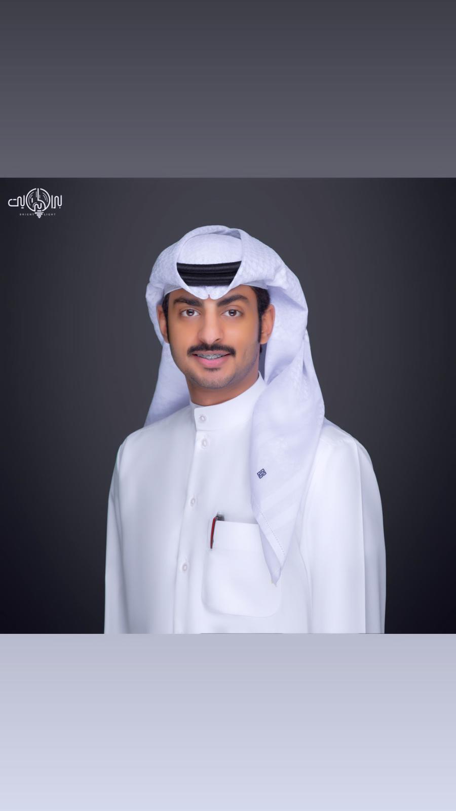 Omar Mubark Rasheed ALheefi Becomes Kuwait's Leading Social Media Influencer