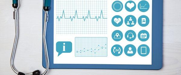 Connected Health Wellness Devices Market - By Type (Health Sensors, Motion Sensors), Device (Wristwear, Bodywear & Footwear), Application (Health & Wellness, Safety Monitoring), Trends Forecast 2026