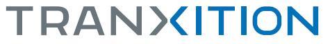 Tranxition Announces Tranxition Migration Manager 10.4