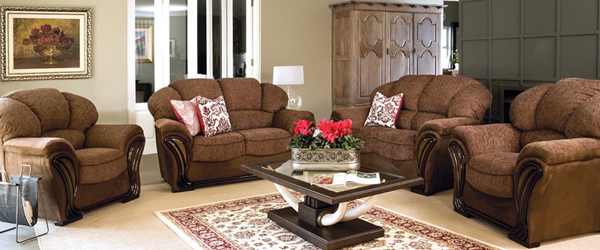 Furniture 2020 Global Market Demand, Growth Opportunities and Top Key Players Analysis Report