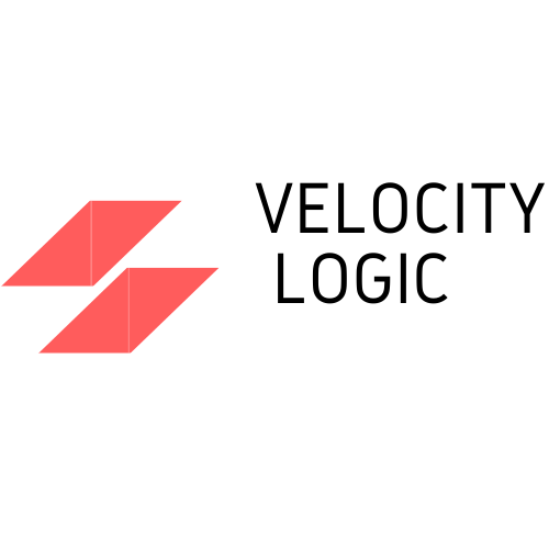 Velocity Logic Group Receives Patent for Loyalty Switch Solution, A Boon to Retailers Wanting Additional Flexibility with Rewards Program Management