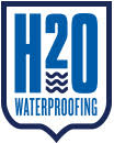 H2O Waterproofing Birmingham Partners with Acorn Finance To Offer Easy Access To Home Remedial Schemes