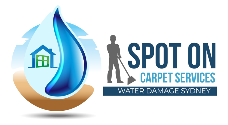 Spot On Carpet Services Ranked #1 Carpet Cleaning And Repair Specialist in Sydney