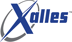 Xalles Holdings Inc. (OTC Stock Symbol: XALL) Provides Shareholder Update