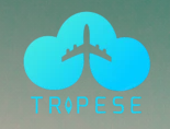 Tripese - One Stop Travelling Goodies Solution