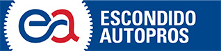 Escondido Auto Pros Becomes One of Area's Only Repair Shops to Offer State-of-the-Art Equipment and Technology