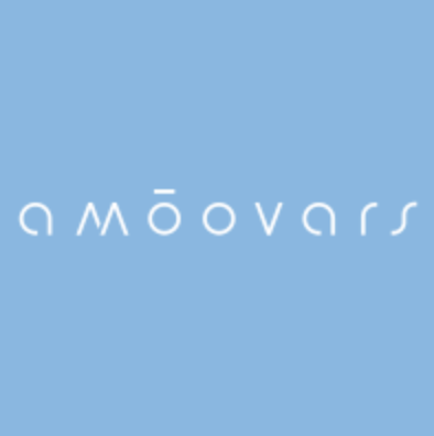 Amoovars Design Studio Gets Positive Feedback with Brand New Smart Strip Lighting