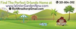 Rich Noto of Dalton Wade Brings Attractive Deals on Houses in Central Florida and Orlando with Complete Guidance
