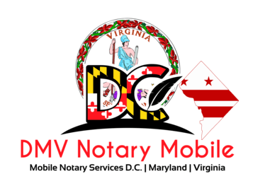 DMV Notary Mobile - Mobile Notarization: The Need Of The Hour