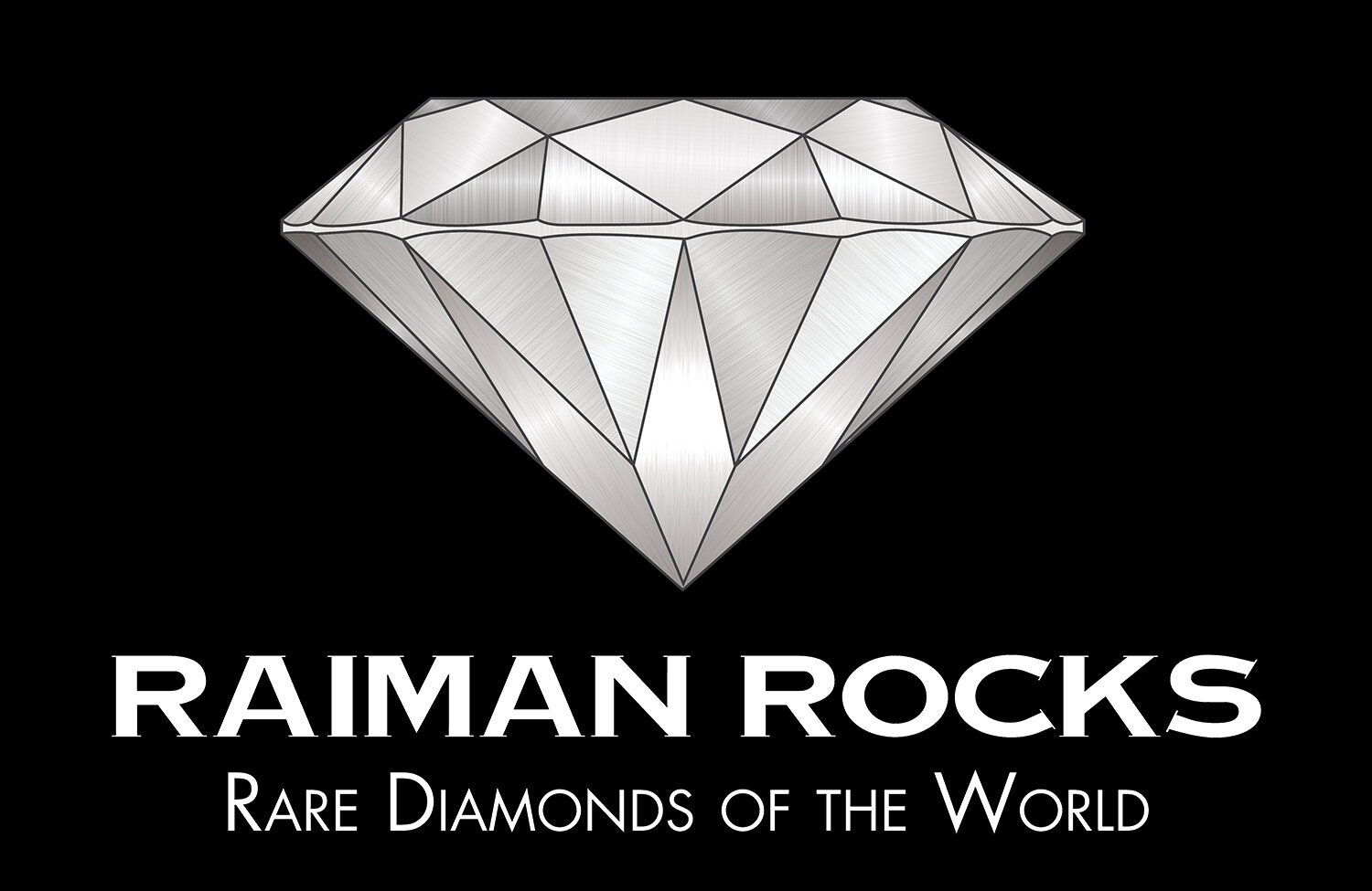 "Raiman Rocks ""Shine Bright Like a Diamond"""