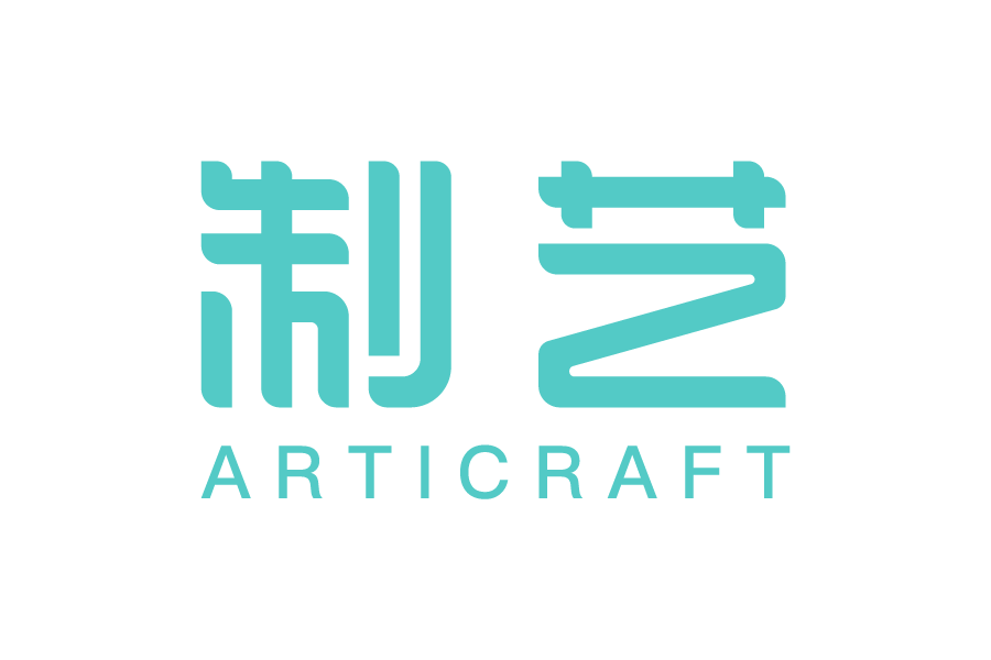 Articraft Launches Online Classes to Teach Students the Art of Successful Portfolio Design