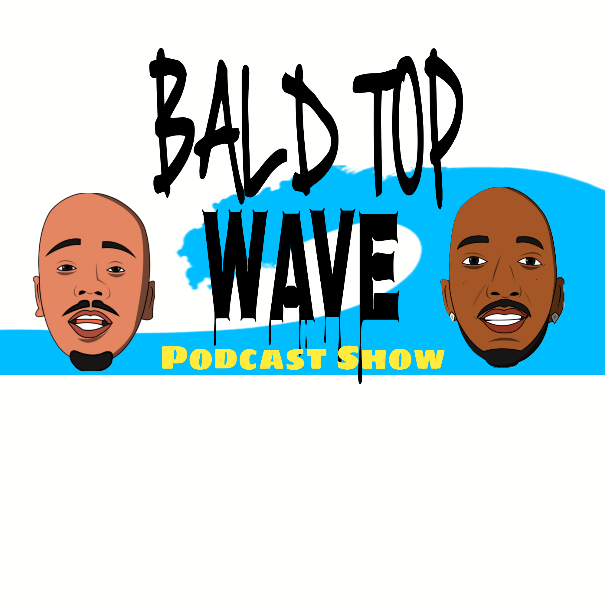 BaldTopWave Launches App Version for More Fun Online for Fans and New Viewers