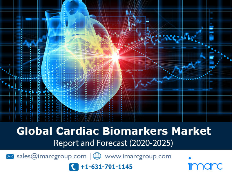 Cardiac Biomarkers Market Size, Share & Growth Report 2020-2025