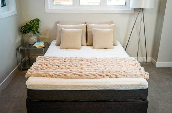 Online Canadian Mattress Store, Gotta Sleep Updates Their List of Best Mattresses in Canada to The Top 13 Mattresses Available to Canadian Shoppers