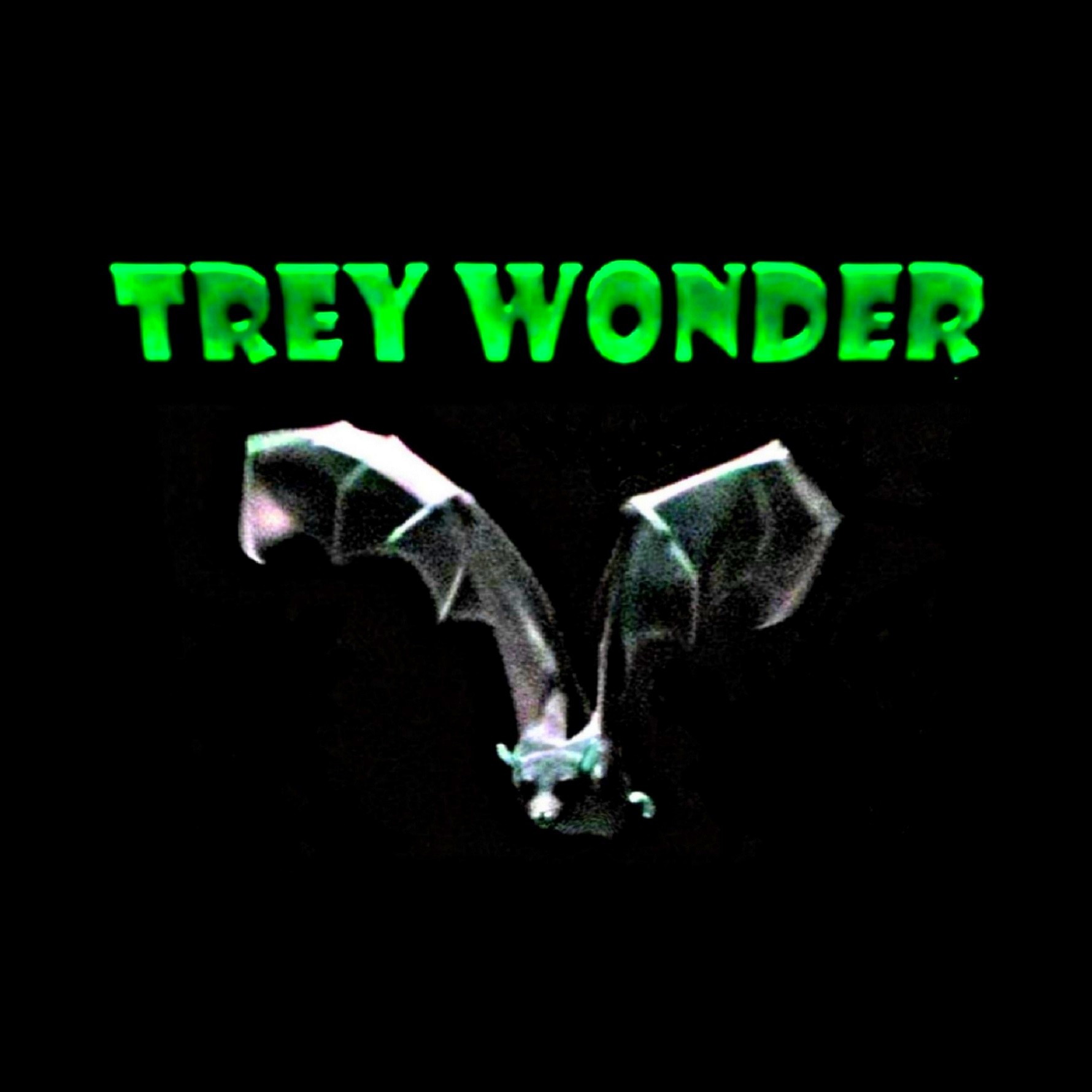 "Trey Wonder set to release another masterpiece in ""Treat it like it's new"""