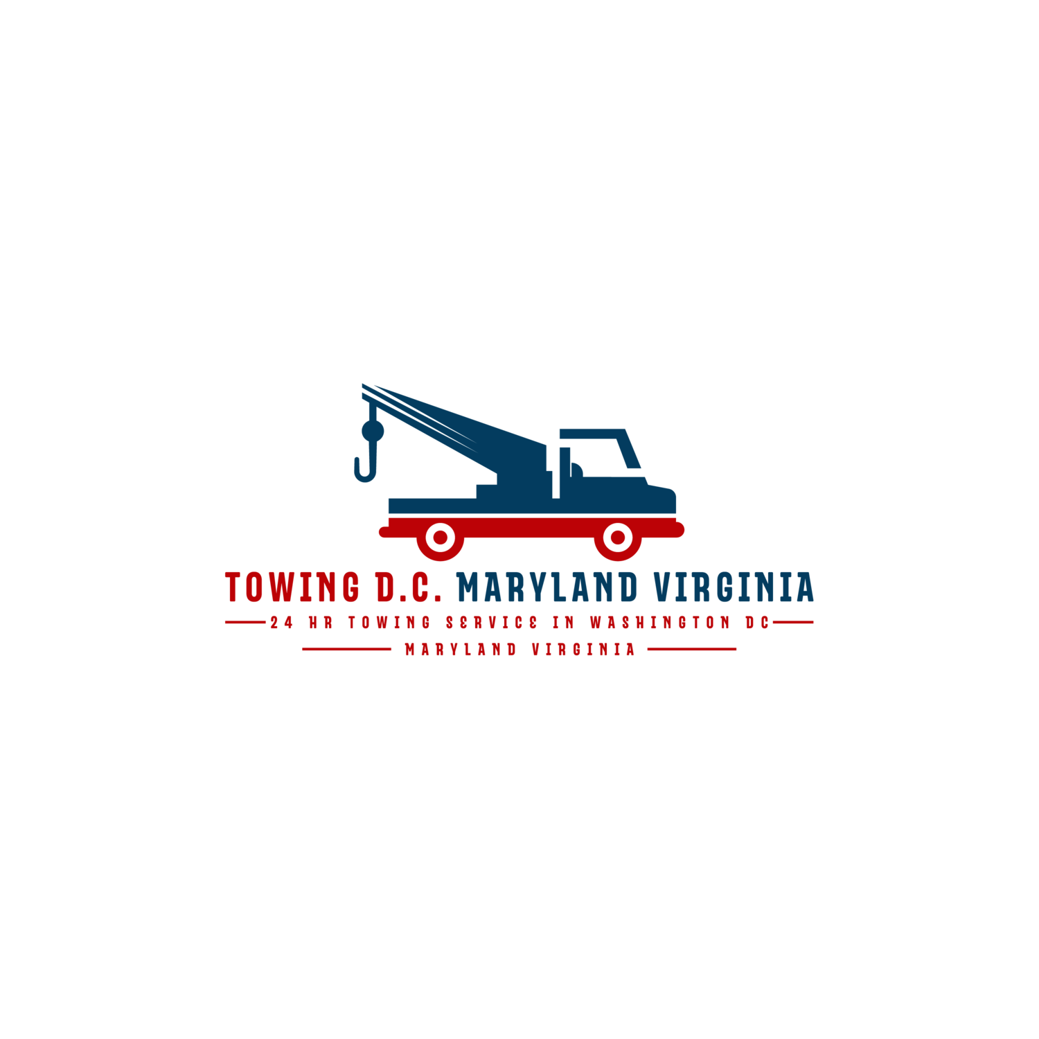 Towing Services Washington DC Maryland Virginia - Waterlogged Roads & The Increasing Need for Towing