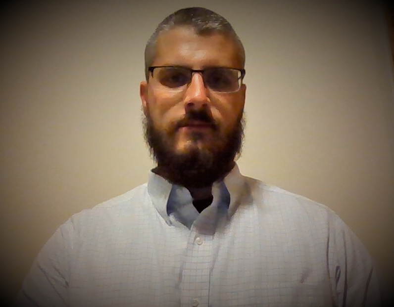 Andrew King Joins Dry Utility Team at DFM Development Services, LLC