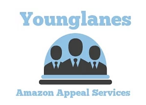 Younglanes Amazon Appeal Services Gets More Than 300 Amazon Sellers Reinstated in September After Account Suspension