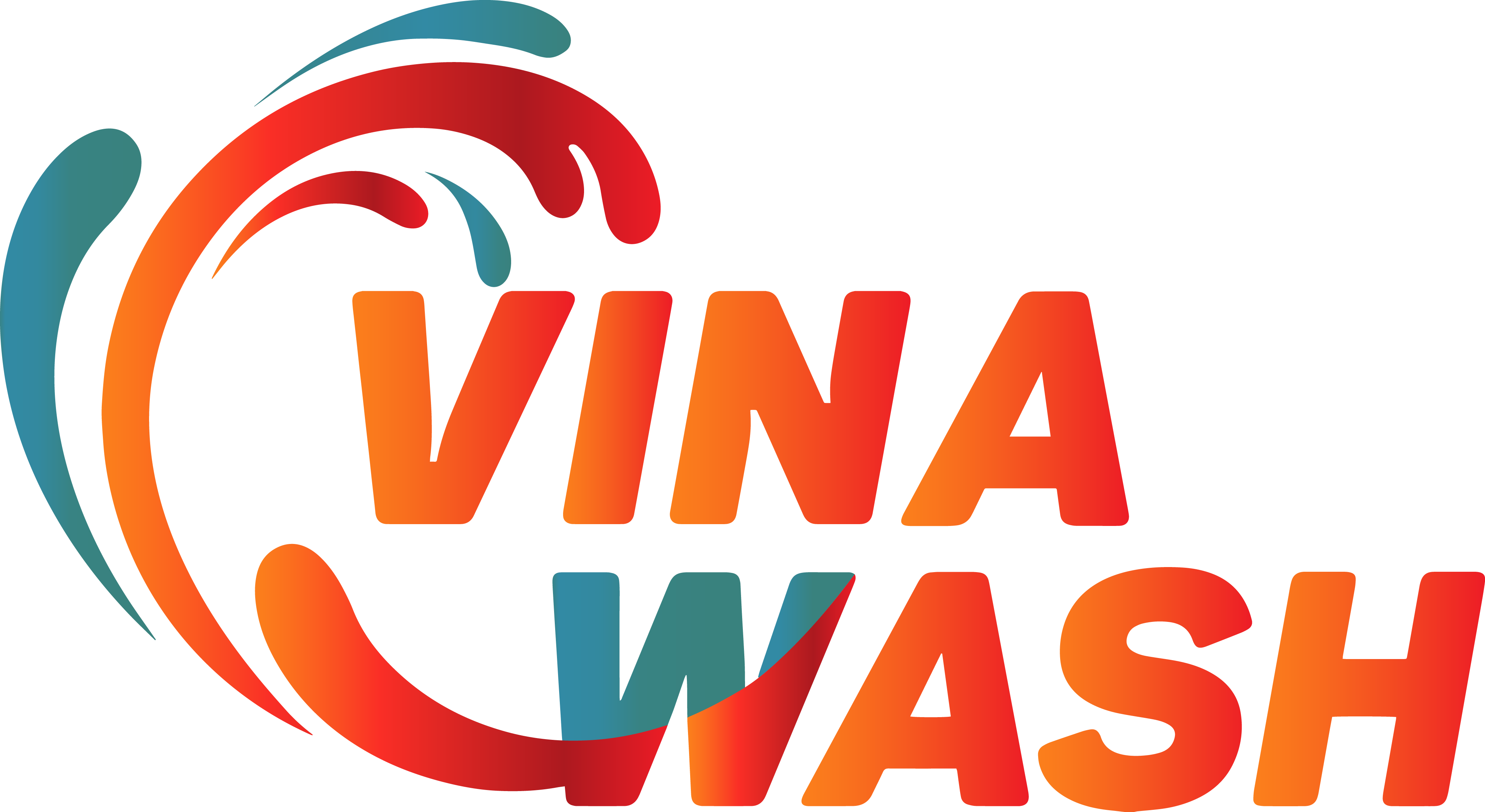 VinaWash Takes its Place as Vietnam's Top Car Wash and Detailing Venture, Eyes Further Expansion
