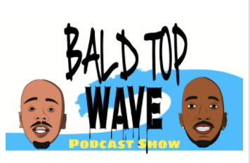 BaldTopWave Launches New App to Increase The Fun for Fans and New Viewers