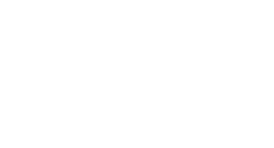 Florida's Choice Realty Celebrates Grand Opening of Real Estate Company Serving Ocala, Gainesville and Jacksonville, Florida