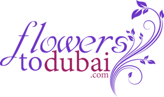 Flowers To Dubai - The Old-School Yet The Purest Form of a Gift